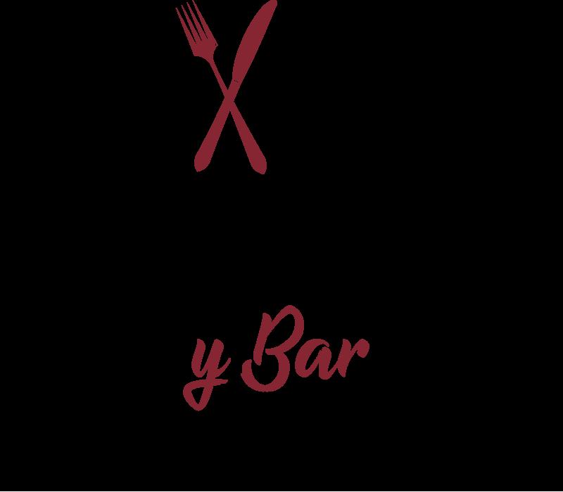 Cantina y Bar Olching